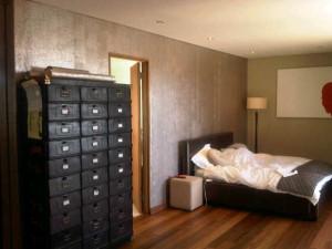 Cape Town-20110916-00042