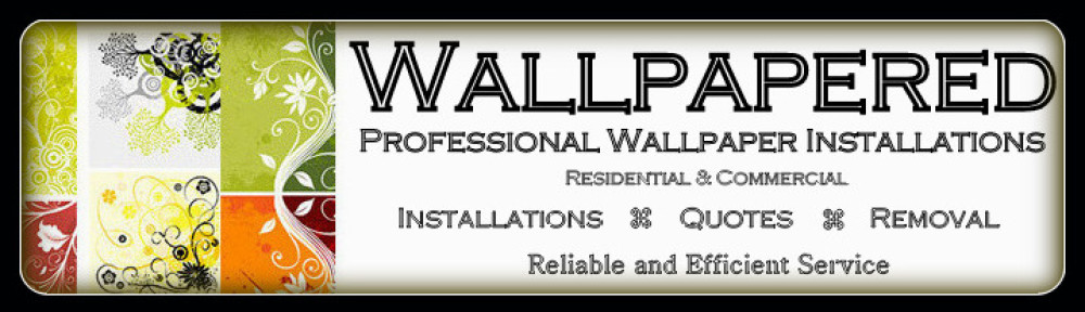 Wallpapered.co.za